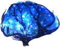 logo-brillante-neuro