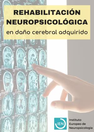 Rehabilitación-neuropsicologica-en-daño-cerebral-adquirido