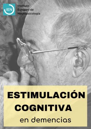 curso-estimulacion-cognitiva-en-demencias