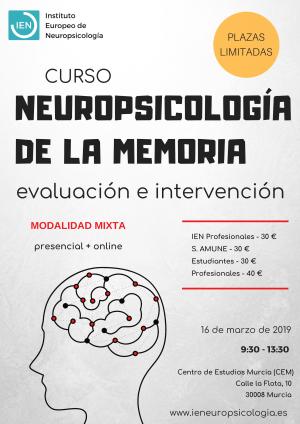 curso-online-neuropsicologia-de-la-memoria