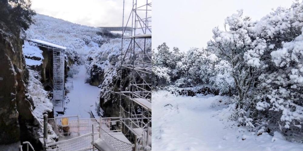 https://dergolem.blog/noticias/el-cenieh-gestionara-los-fosiles-de-atapuerca-04-01-2019/