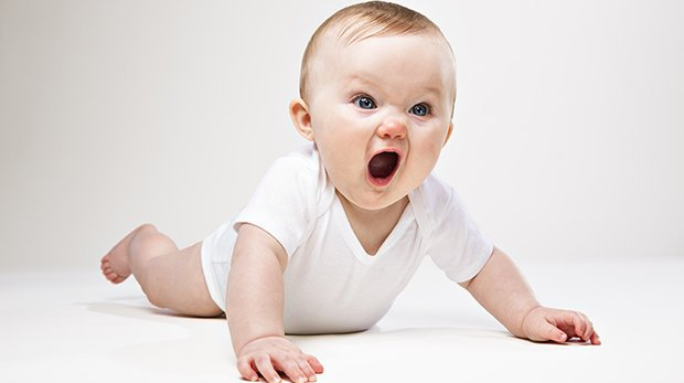 shocked-baby-715684
