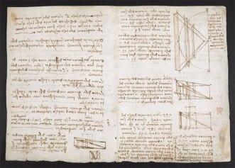 leonardo-da-vinci-notebook-11