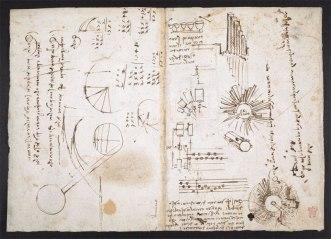 leonardo-da-vinci-notebook-12