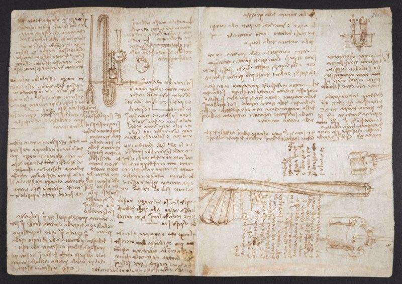 leonardo-da-vinci-notebook-23