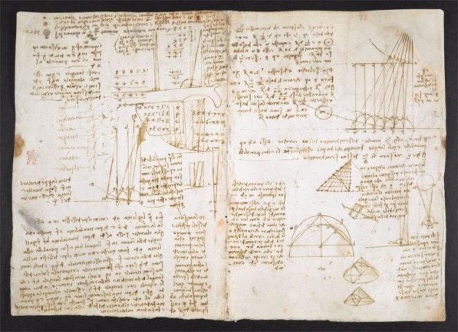 leonardo-da-vinci-notebook-9