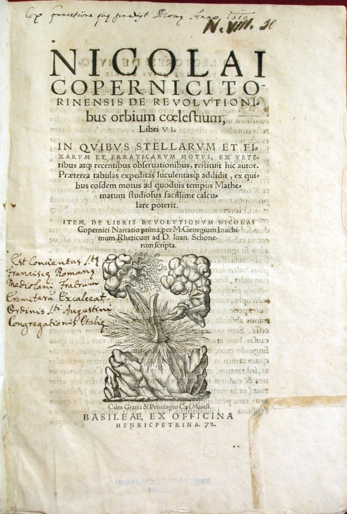 Copernicus-1566-tp - Version 2