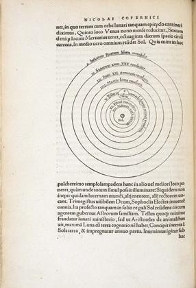 copernicus-celestial-spheres-folio-9v