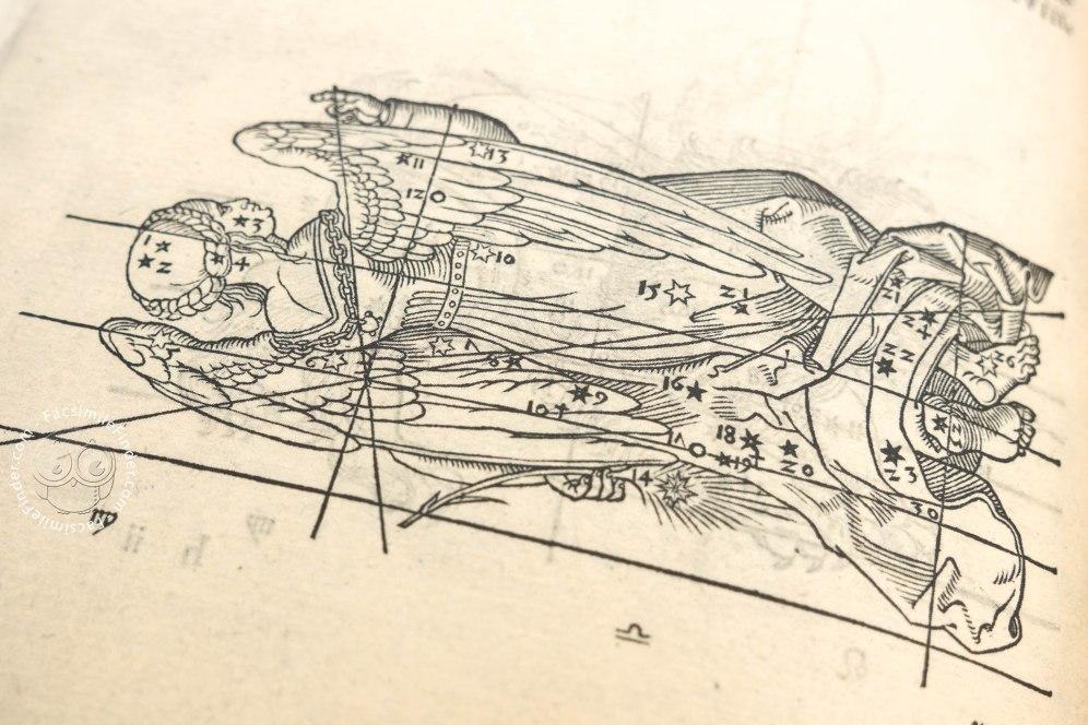 nicolaus-copernicus-revolutionibus-orbium-coelestium